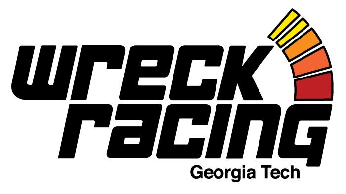Wreck Racing